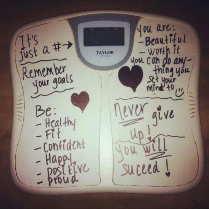 weight loss inspiration google search inspiration