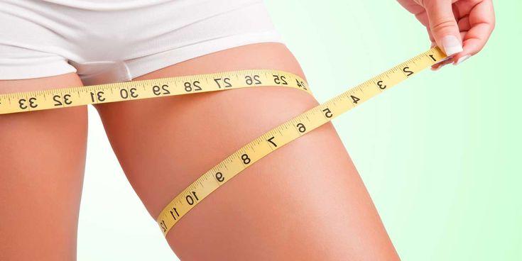 Drømmer du om at opnå veltrænede og faste ben, så er du kommet til det rette sted. Artiklen forklarer dig alt du har brug for, for at opnå slanke lår!