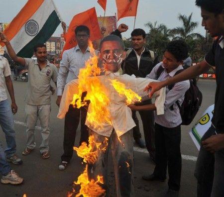 US has no plans to drop charges against Khobragade