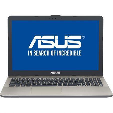 ASUS A541UA-GO834D se dovedeşte a fi un device multimedia portabil şi modern, o variantă accesibilă ce reuşeşte să asigure o funcţionalitate foarte bună. Reprezintă un laptop de buget, cu un design plăcut şi elegant, potrivit …