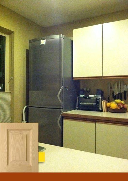 kitchen designer jobs melbourne smallkitchenremodeling rh pinterest com