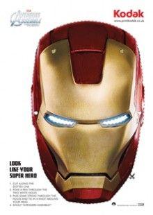 25 Best Ideas About Iron Man Cakes On Pinterest Iron