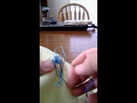 Dikiş, Gelinlik Büstiyer dikimi, Kumaşın serimi, kesimi ve dikimi, Ders/ 36 - YouTube