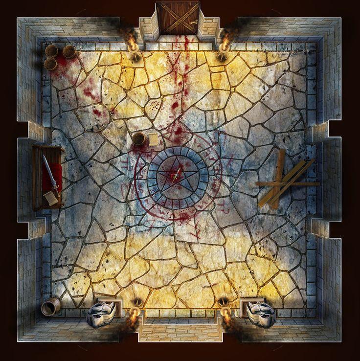 dungeon_floortile_by_erebus74-d5tygnc.jpg (800×803)