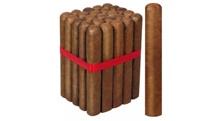 Tips and Tricks: Best Budget Cigars Cheap Cigars - Blind Man's Puff - This is a compilation of our favorite budget cigars