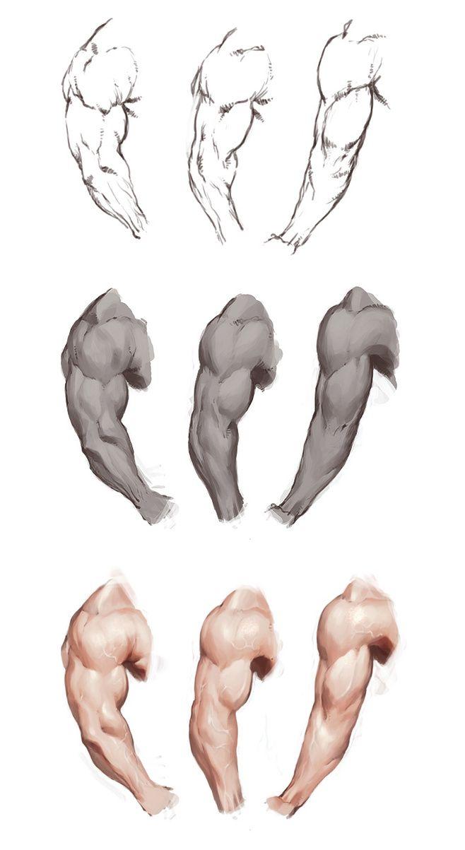 (http://img.hb.aicdn.com/7b9c3dec63bfd3fb4b94ee423106ac9f6bb1537e358d7-3Wvv5q_fw658) ★ || CHARACTER DESIGN REFERENCES | マンガの描き方 • Find more artworks at https://www.facebook.com/CharacterDesignReferences http://www.pinterest.com/characterdesigh || ★