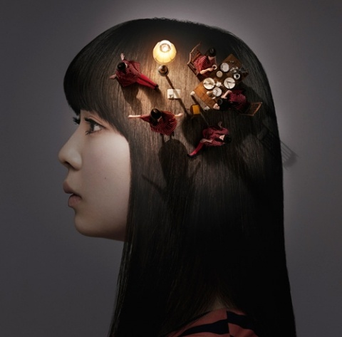 大賞候補50作品   MUSIC JACKET AWARD 2012
