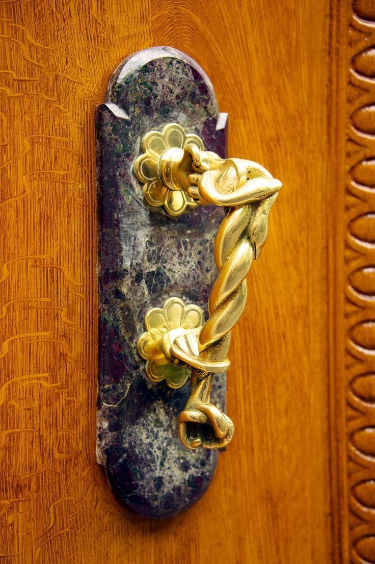 228 best Vintage Door Hardware images on Pinterest | Brother ...
