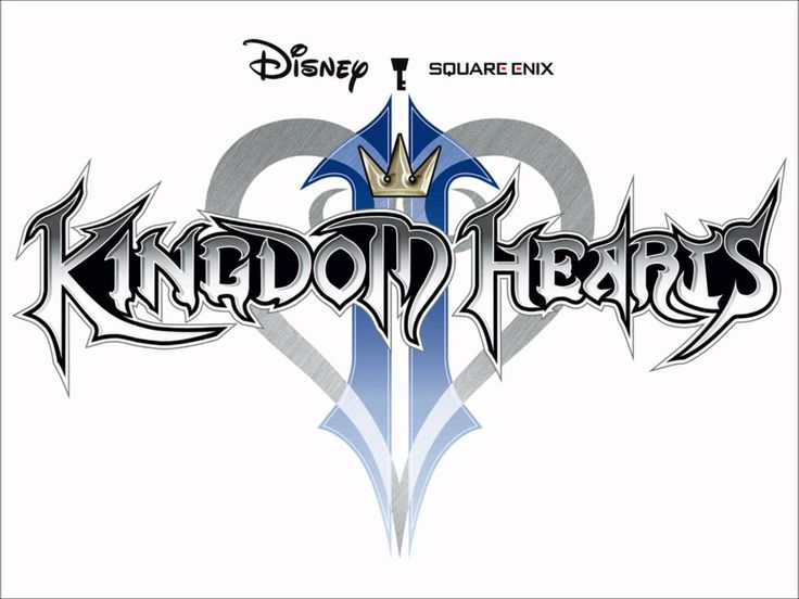 Kingdom Hearts II Soundtrack - Fantasia alla marcia.............has anyone ever told you how damn amazing some of the Kingdom Hearts soundtracks were? No?  Here, you can thank me later.