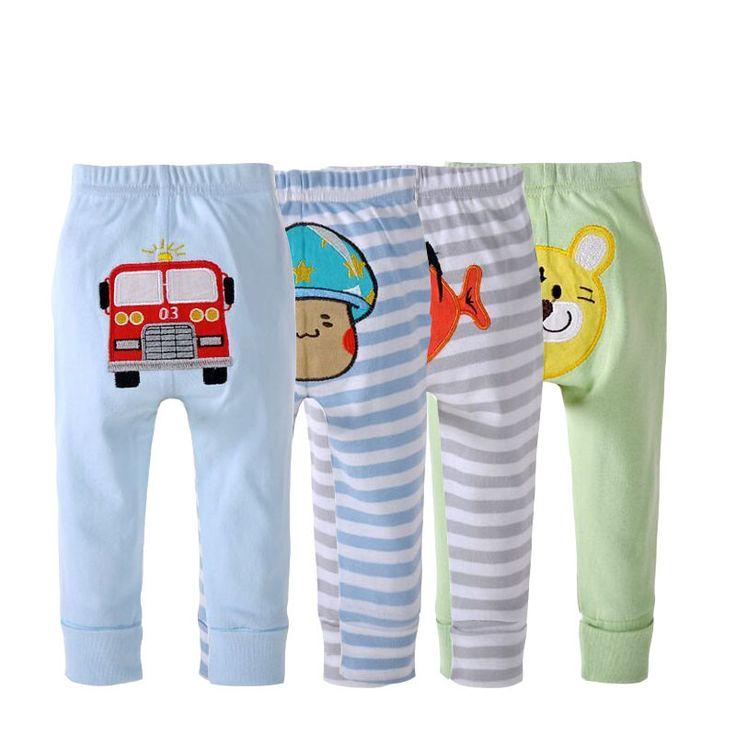 Брюки И Штаны, Одежда для малышей Детские товары.