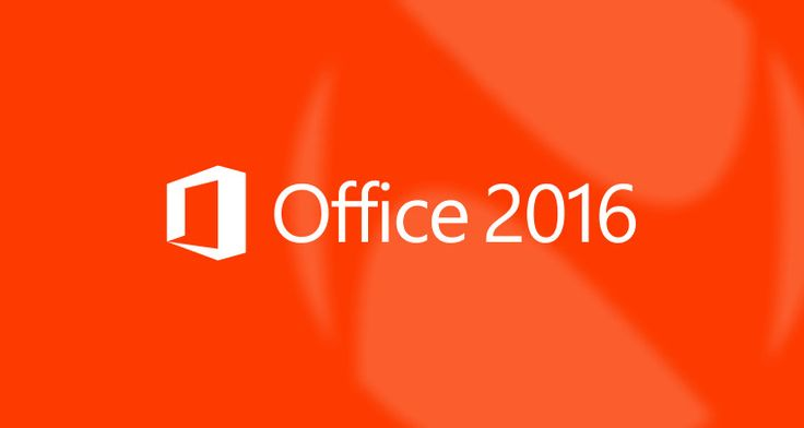 Microsoft to launch Office 2016 this year, Office touch apps arriving 'in the coming weeks' - Neowin