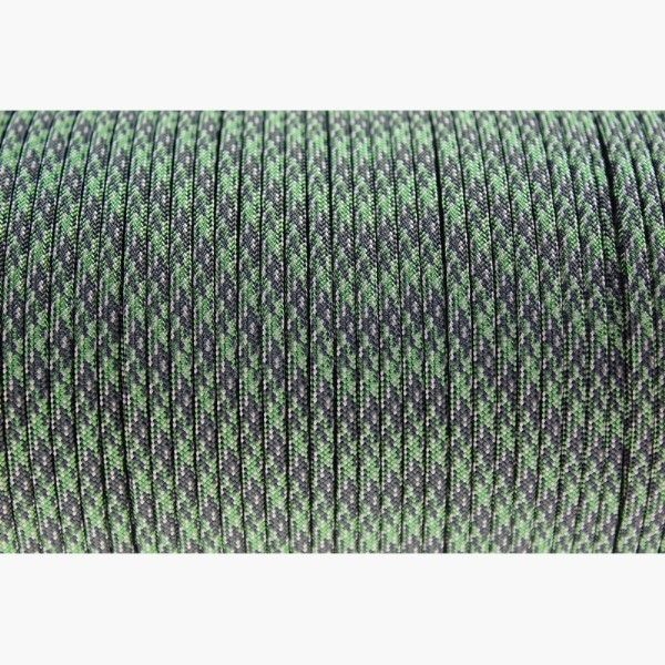 Paracord 550 Cadpat ( canadian pattern) - Hardware - Equipment