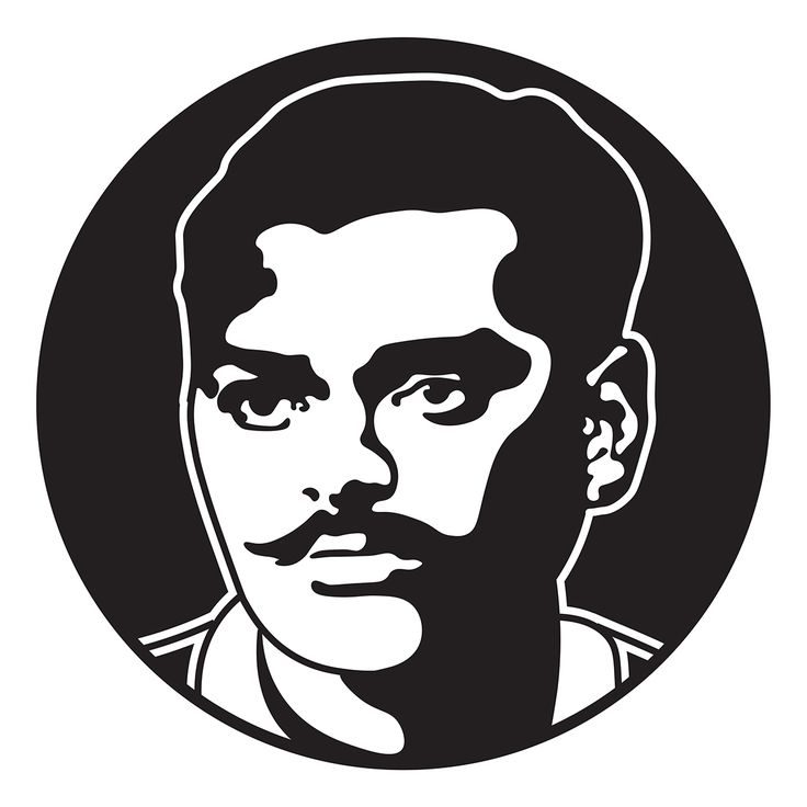 Chandra Shekhar Azad : One of the greatest freedom fighters and a revolutionary, Chandra Shekhar Azad was committed to free India by any means.
