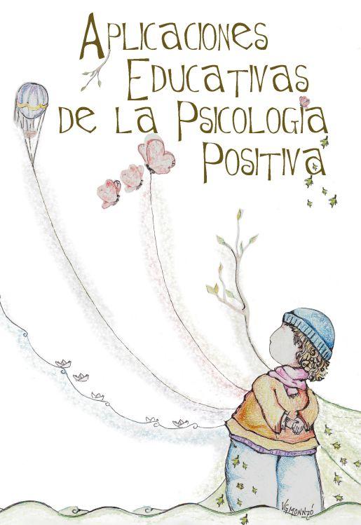 Psicología Positiva y Educación Emocional en el contexto educativo - Inevery Crea