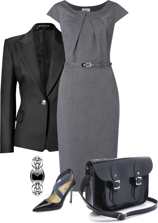 """""""High Power Contest"""" by kswirsding ❤ liked on Polyvore"""