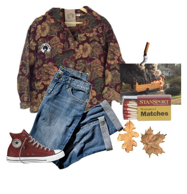 Best 25 mens grunge fashion ideas on pinterest grunge men grunge boy and androgynous fashion Rock and fashion style originating in seattle