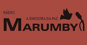 Rádio Marumby de Curitiba Pr. ( www.marumby.com )