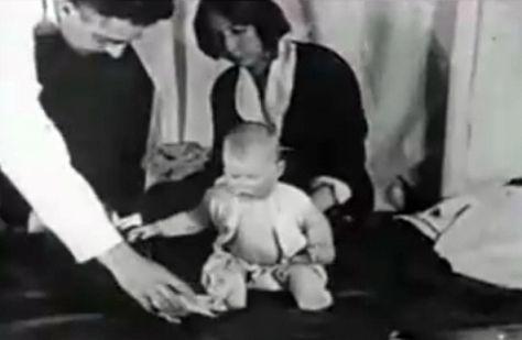 El conductismo es un modelo psicológico fundado a principios del pasado siglo por John B. Watson, y cuyo máximo exponente fue B. F. Skinner. Este modelo sostiene que el único acercamiento posible al estudio científico en Psicología debe centrarse exclusivamente en la conducta