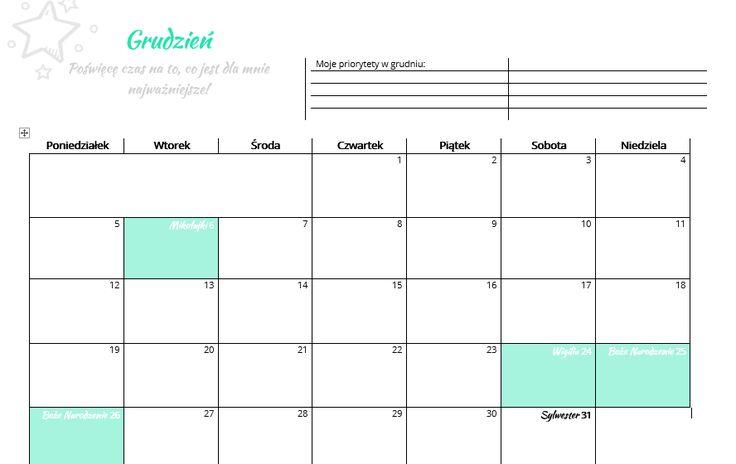 #planner #december #worklifebalance #motivation #christmas #balance