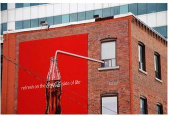 15 Most Hilarious Ads Ever Created