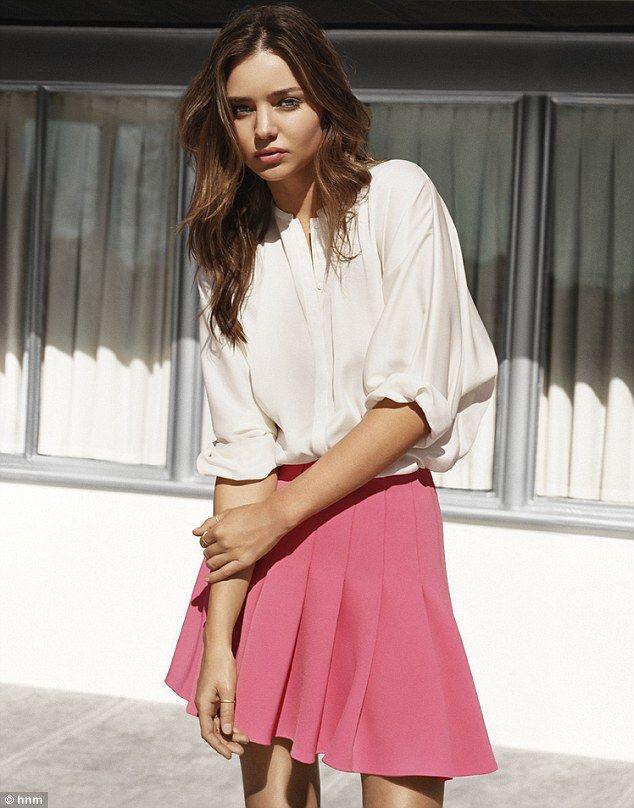 H&M va lansa rochia de mireasă de aproape 300 de lei
