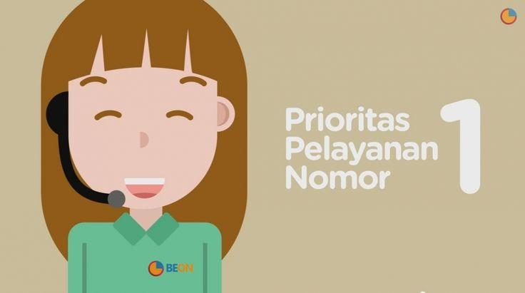 Explainer Video Dedicated Hosting untuk Pebisnis by msyahrulm  Dedicated Hosting Murah Indonesia  dedicated hosting indonesia