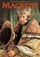 Watch Macbeth (1971) Online Free Putlocker | Putlocker - Watch Movies Online Free