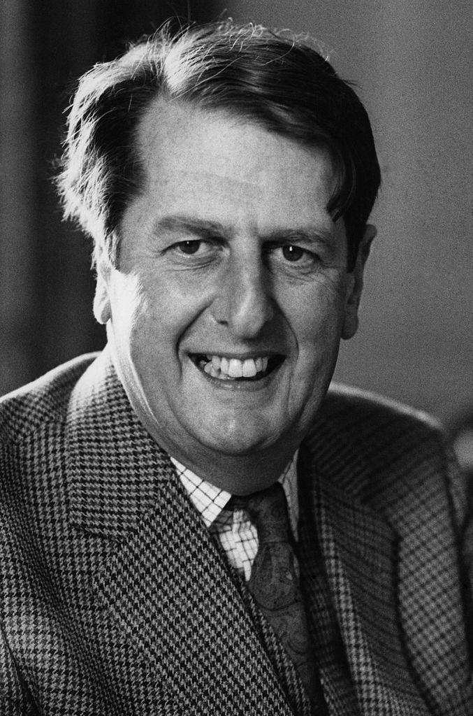 Iain Murray, 10th Duke of Atholl