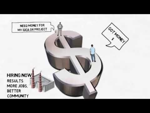 Best Investment Idea - Investor Video - www.198crowdfundingclub.info - Investor Video 4