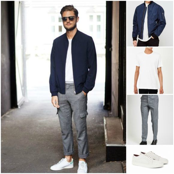 the-idle-man-minimal-how-to-wear