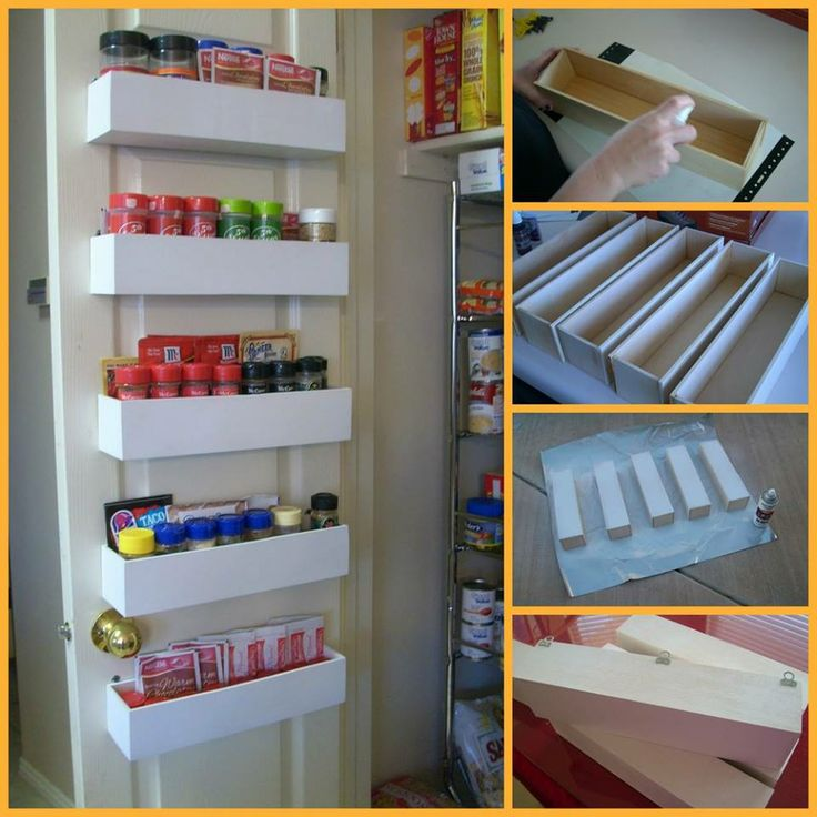 diy projects to organize your room turn a photo collage frame into