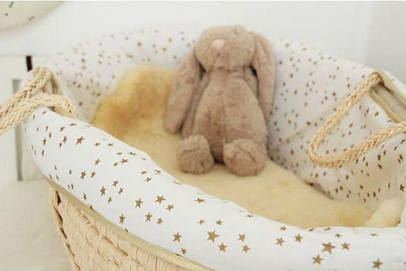 Chambre évolutive bébé | Mon Bébé Chéri - Blog bébé