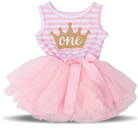 Pink Summer Baby Dress. #petitelapetite #summerbabyclothes #dress #tutu #party #birthday #partydress #crown #princess #girls #hipster #babyclothes #onesie #onesies #onesieset #bodysuit #bodysuitset #romperset #baby #babies #toddler #toddlers #summer #summerwear #clothing #cute #toddlerwear #babywear  #summerclothes #clothes #cotton #babyclothesforsale #cutebabyclothes #coolbabyclothes #uniquebabyclothes #trendybabyclothes  #babyclothessale #babyclothesideas #babyclothesus #freeshipping
