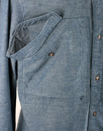 denim + details_16.shirtpocket_dstore.tumblr