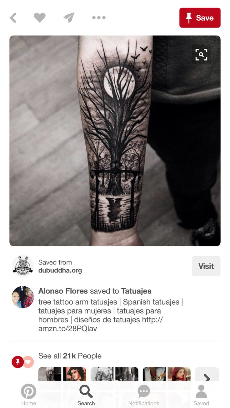 Pin by Charlie Willemann on Tattoos Tattoos