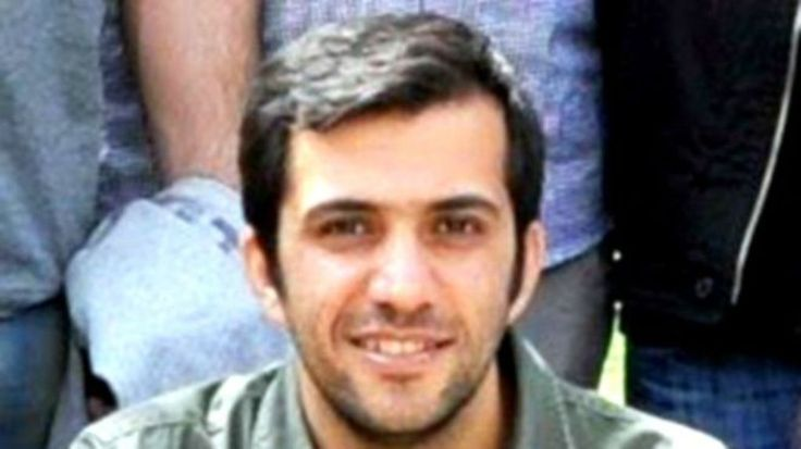 Former BBC Persian journalist 'detained in Iran'  The Iranian authorities reportedly arrest former BBC Persian service journalist Bahman Daroshafaei at his home in Tehran.