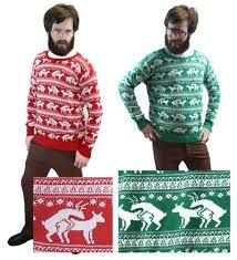 25 best Ugly Christmas Sweater Party images on Pinterest ...