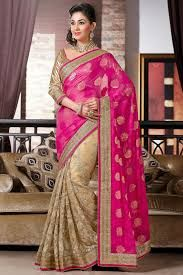 Znalezione obrazy dla zapytania sari
