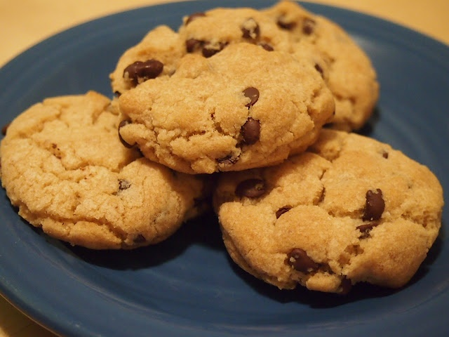 lactose-free-cookies