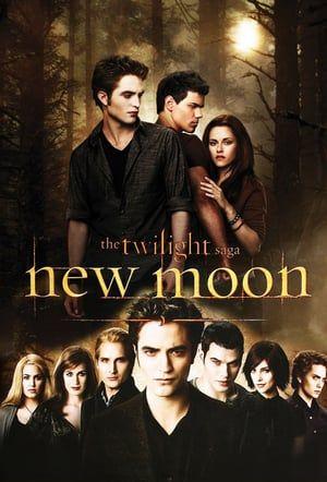 full moon full movie