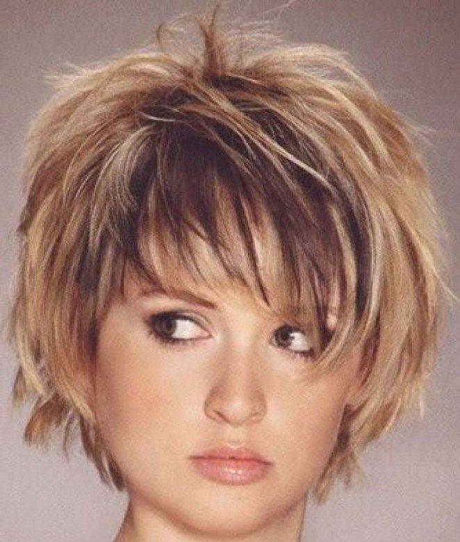 recherche coiffure femme