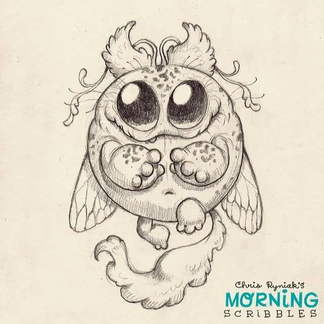 Scribble Drawing Ideas : Best scribbles images on pinterest drawing ideas
