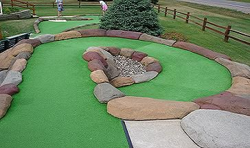 Our team of mini golf course designers and constructors has proficiency and knowledge in this niche market.:- http://goo.gl/E6EQ14 #How_to_Start_a_Mini_Golf_Business #How_to_Build_a_Miniature_Golf_Course