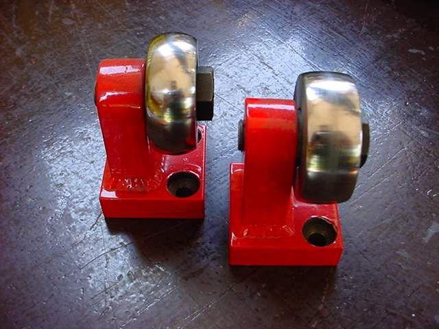 Sheet Metal Tools English Wheels And Accessories English Wheel Sheet Metal Tools Metal Working Tools