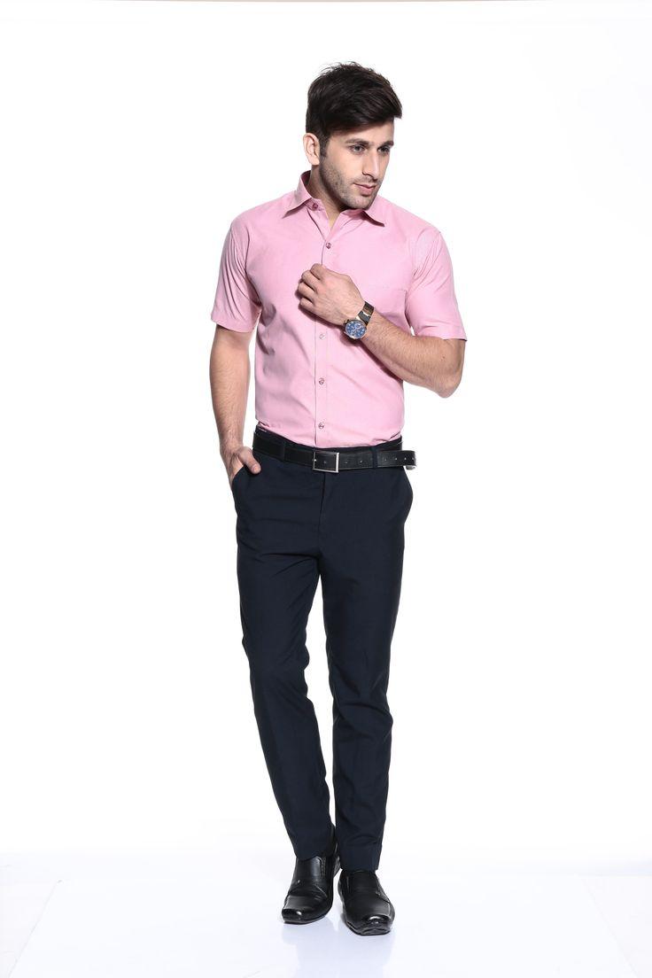 coaster-pink-plain-cotton-men-semi-formal-shirt-ag-hs0043-5.jpg