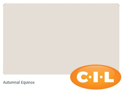 Autumnal Equinox 10YY 73/042. 1st Floor Hall/Entrance