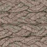 Textile gandia blasco tapis trenzas 200x300 sur SILVERA-eshop