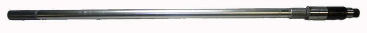 WSM Yamaha 1100 VX Drive Shaft OEM #:6D3-45511-00-00 #Yamaha