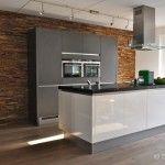Binnenkijken in … een herenhuis met woonkeuken in Op Buuren, Maarssen