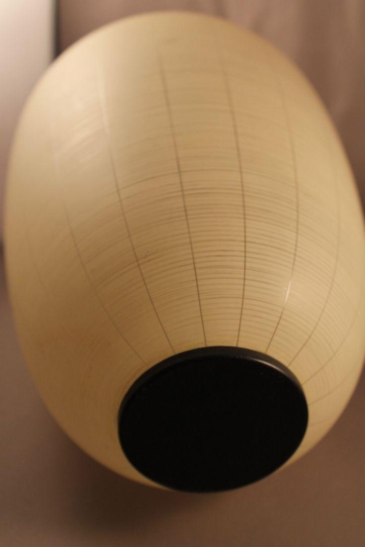 best hallway images on pinterest light fixtures sconces and